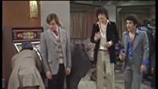 Mind Your Language Season 1 Episode 13