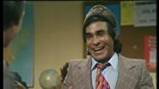 Mind Your Language Season 1 Episode 6