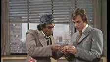 Mind Your Language Season 2 Episode 2