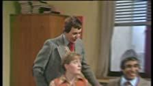 Mind Your Language Season 3 Episode 4