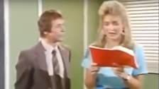 Mind Your Language Season 4 Episode 1