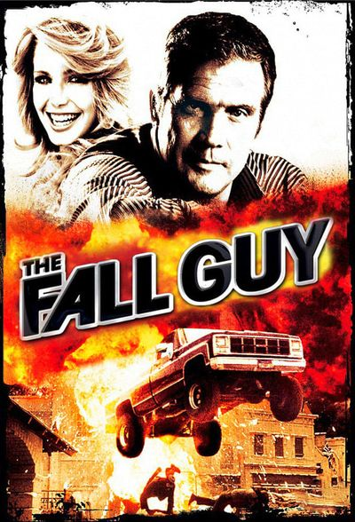 The%20Fall%20Guy