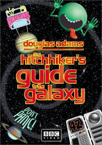 The%20Hitchhiker%27s%20Guide%20to%20the%20Galaxy