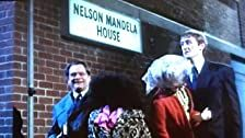 Only Fools and Horses Season 6 Episode 2