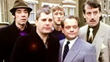 Only Fools and Horses Season 6 Episode 3