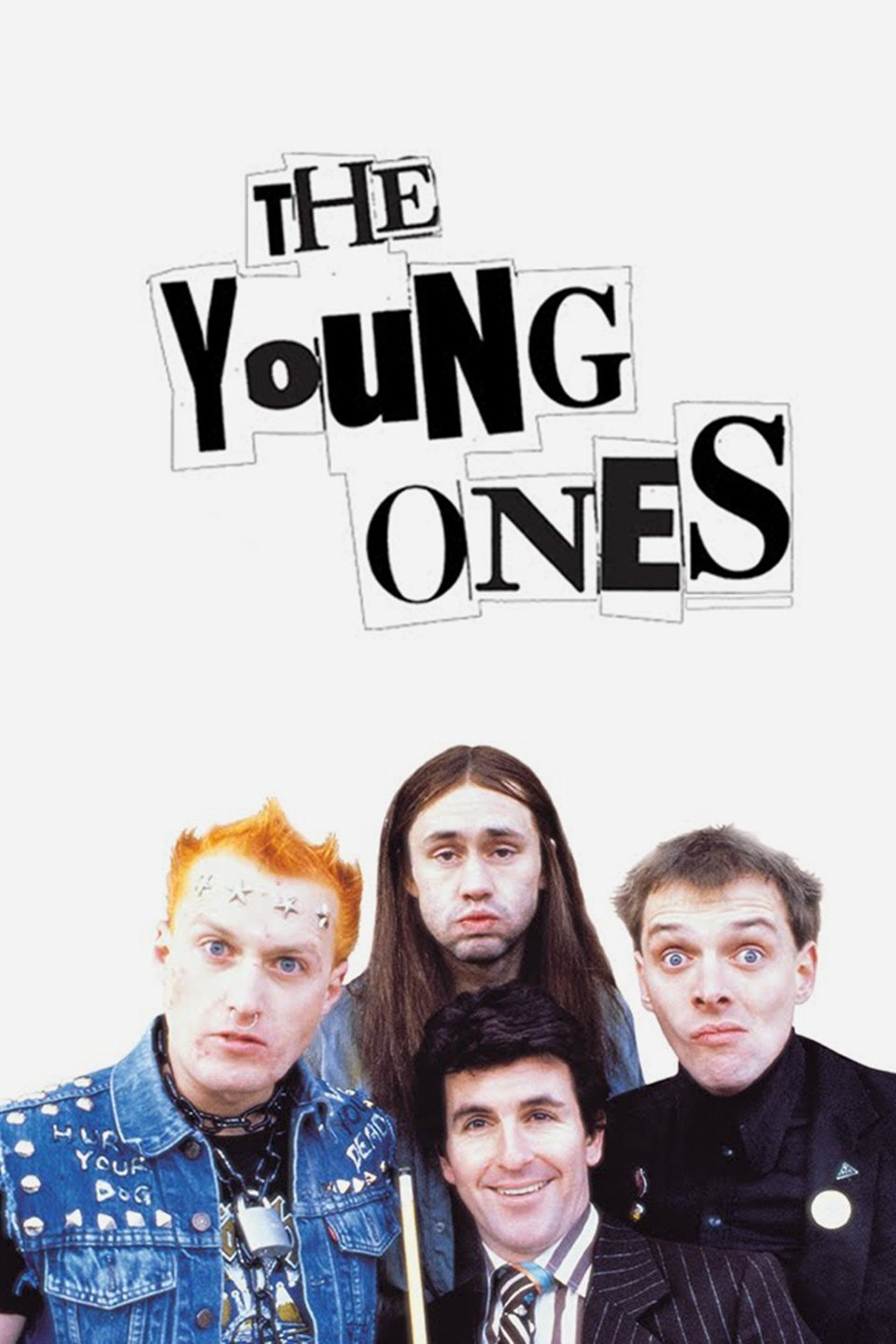 The%20Young%20Ones