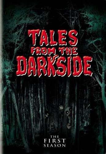 Tales%20from%20the%20Darkside