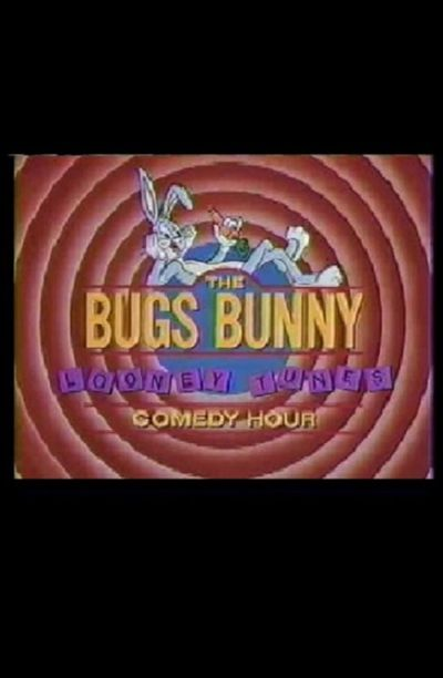 The%20Bugs%20Bunny/Looney%20Tunes%20Comedy%20Hour