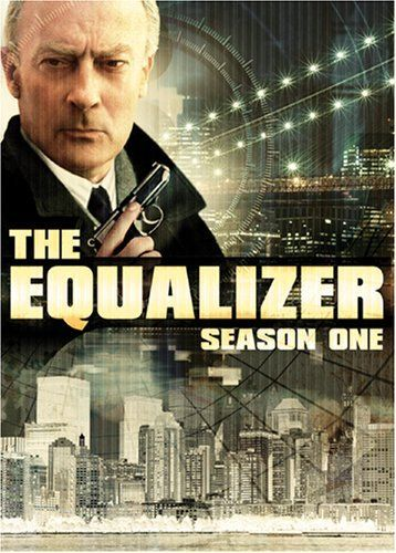 The%20Equalizer
