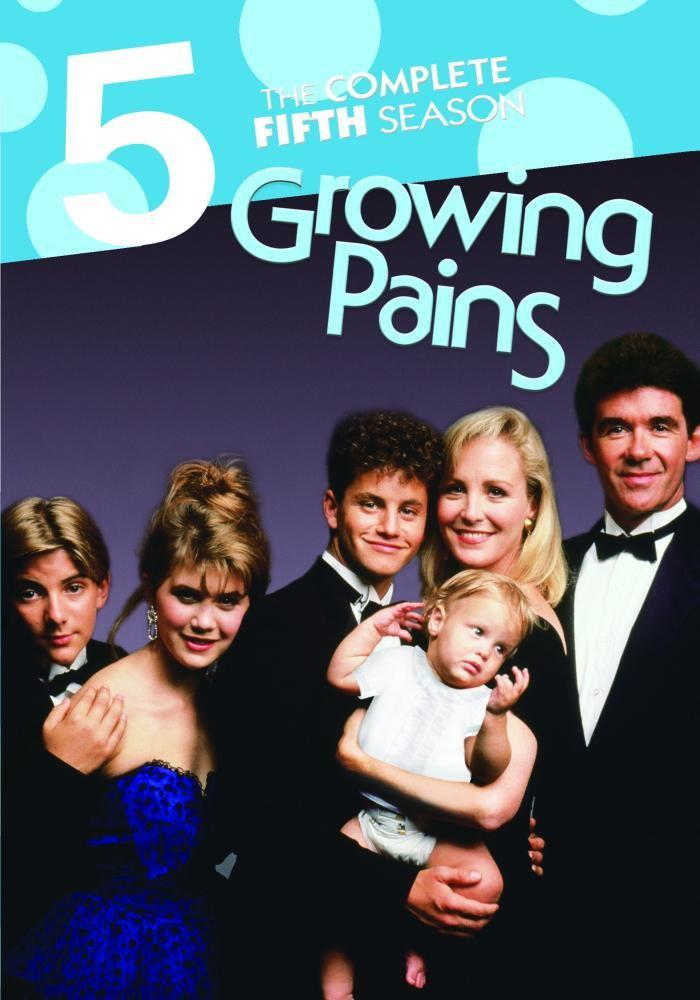 Growing%20Pains