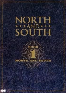 North%20and%20South