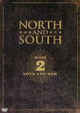 North%20and%20South%2C%20Book%20II