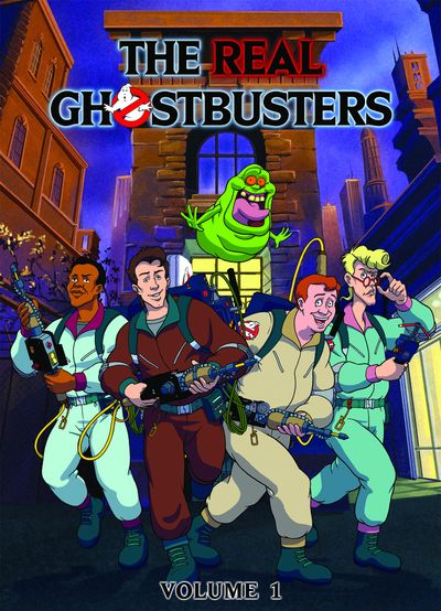 The%20Real%20Ghost%20Busters