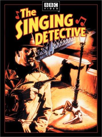 The%20Singing%20Detective
