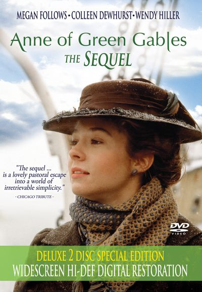 Anne%20of%20Green%20Gables%3A%20The%20Sequel