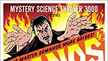 Mystery Science Theater 3000 Season 5 Episode 24