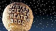 Mystery Science Theater 3000 Season 5 Episode 4