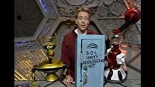 Mystery Science Theater 3000 Season 5 Episode 7