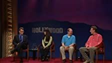 Whose Line Is It Anyway Season 10 Episode 3