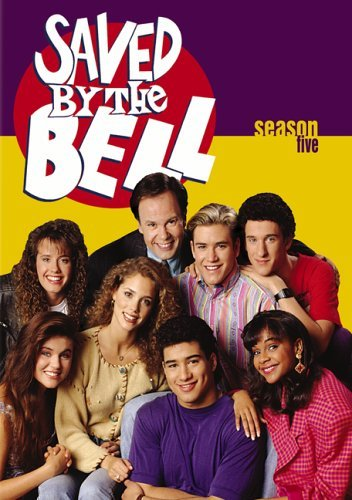 Saved%20by%20the%20Bell