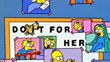 The Simpsons Season 6 Episode 13