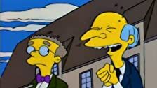 The Simpsons Season 6 Episode 6