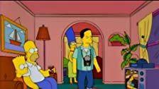 The Simpsons Season 8 Episode 15