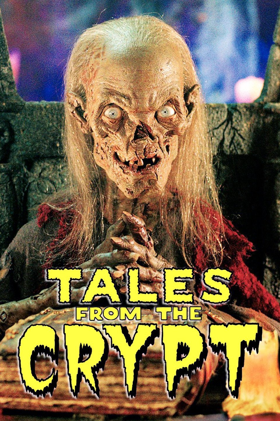 Tales%20from%20the%20Crypt