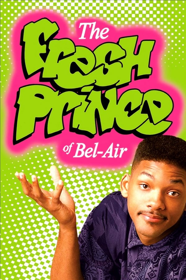 The%20Fresh%20Prince%20of%20Bel-Air
