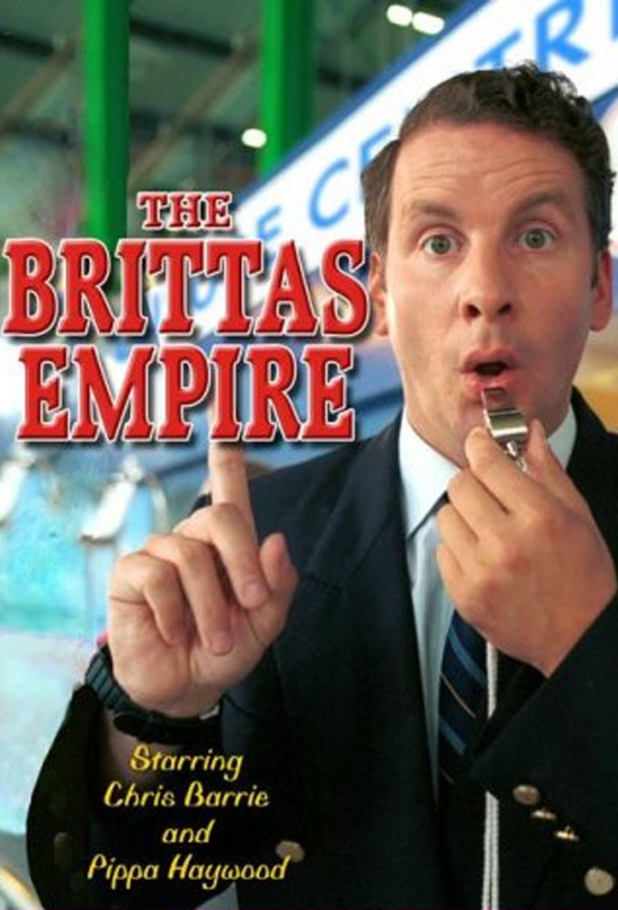 The%20Brittas%20Empire