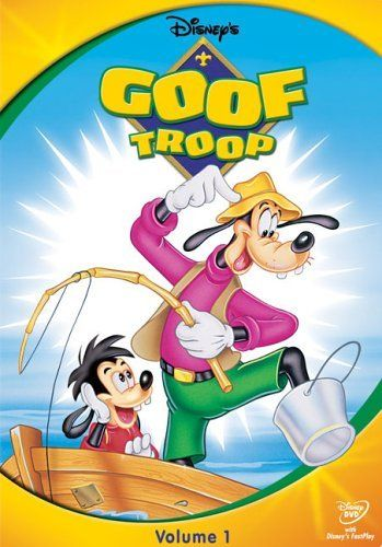 Goof%20Troop