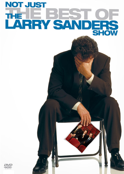 The%20Larry%20Sanders%20Show