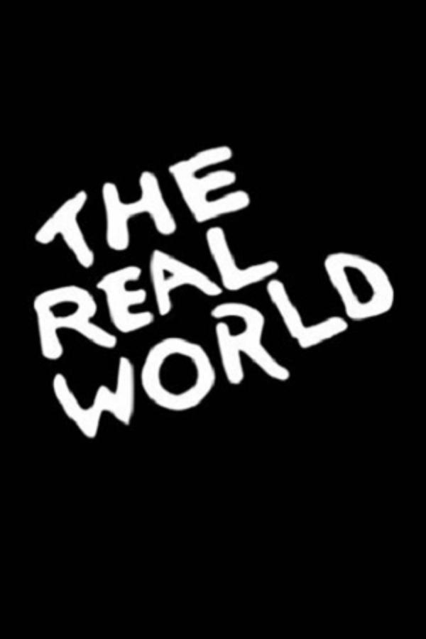 The%20Real%20World