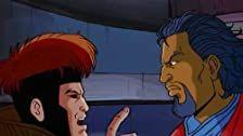 X-Men Season 1 Episode 12