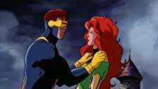 X-Men Season 3 Episode 6