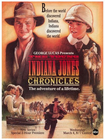 The%20Young%20Indiana%20Jones%20Chronicles