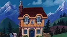 Animaniacs Season 1 Episode 2