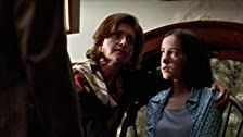 Homicide Life on the Street Season 7 Episode 9