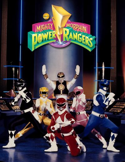 Mighty%20Morphin%20Power%20Rangers