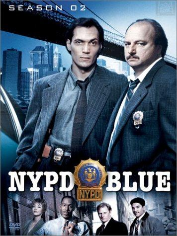 NYPD%20Blue