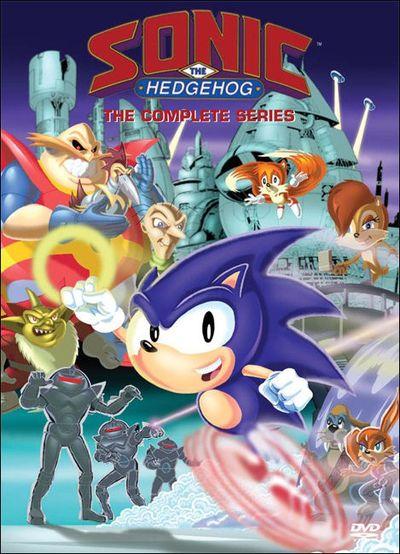 Sonic%20the%20Hedgehog