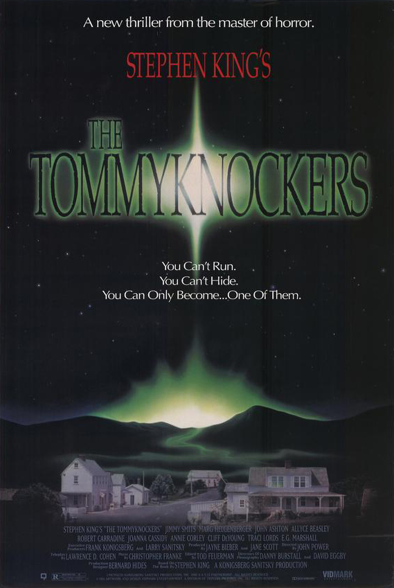 The%20Tommyknockers