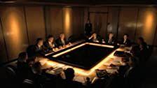 The X Files Season 5 Episode 1