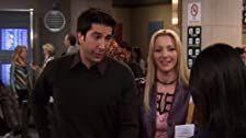Friends Season 10 Episode 17