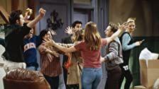 Friends Season 4 Episode 12