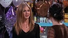 Friends Season 5 Episode 11