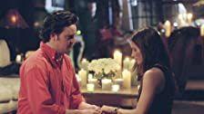 Friends Season 6 Episode 25