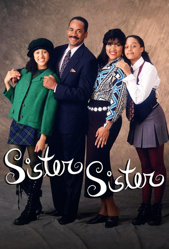 Sister%2C%20Sister