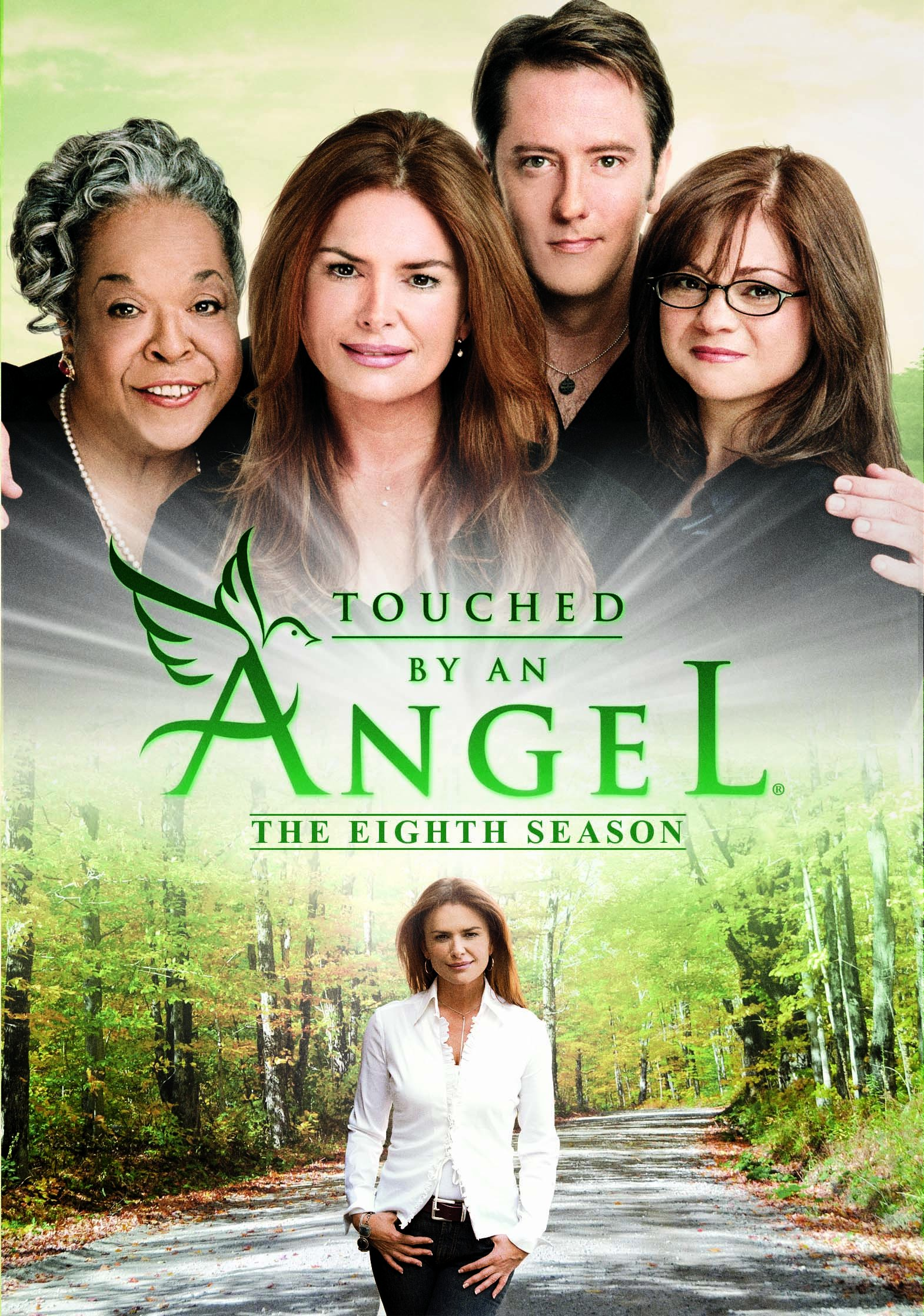 Touched%20by%20an%20Angel