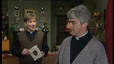 Father Ted Season 2 Episode 5